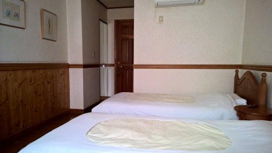 Akarinoyado Villa Revage Photo