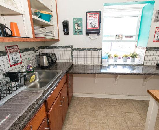 Samesun Venice Beach 66 1 1 0 Updated 2018 Prices Hostel Reviews Los Angeles Ca