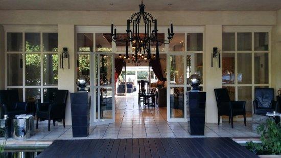 Hotel Saint Amour La Tartane Photo