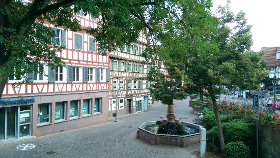 Calw, Germania: IMAG1503_large.jpg