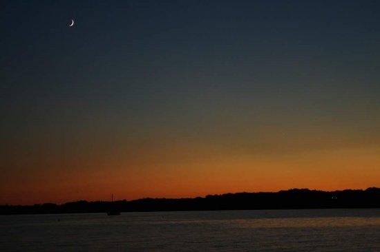 Foto de Port Dover