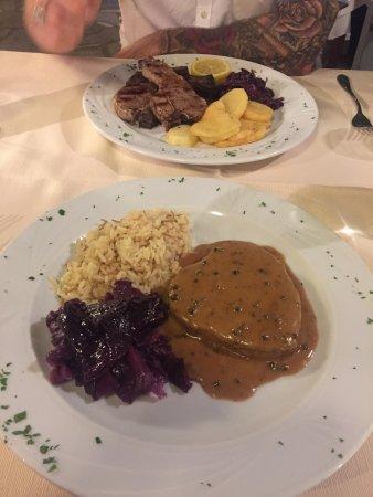 🙌🙌🙌 top restaurant