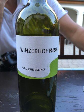 Winzerhof Kiss