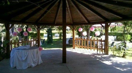 Pratola Peligna, إيطاليا: FB_IMG_1473437175154_large.jpg