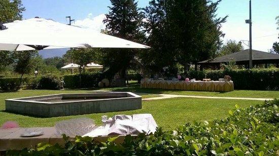 Pratola Peligna, Italia: FB_IMG_1473437169786_large.jpg