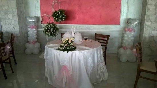 Pratola Peligna, Italia: FB_IMG_1473437162203_large.jpg