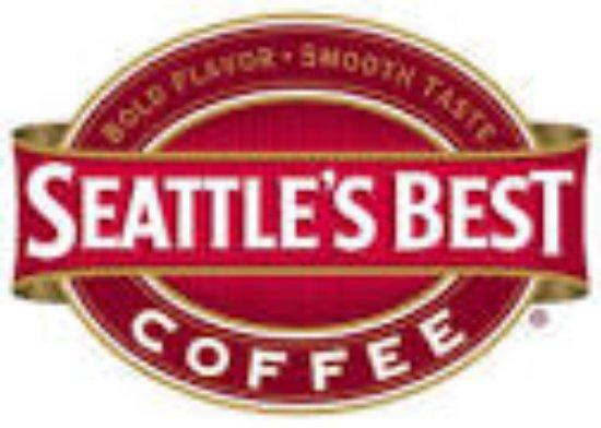 Jackson, MS: Seattle's Best
