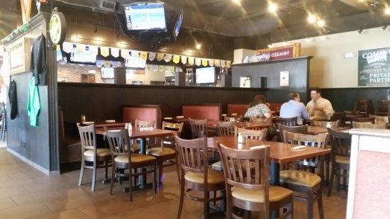 Dooney S Pub Delran Restaurant Reviews Phone Number Photos Tripadvisor