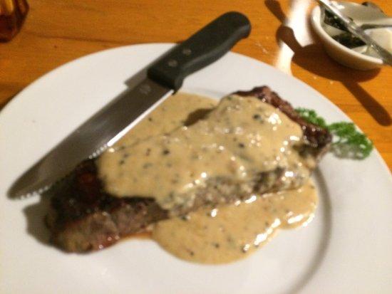 Chez Michel Restaurant: photo2.jpg