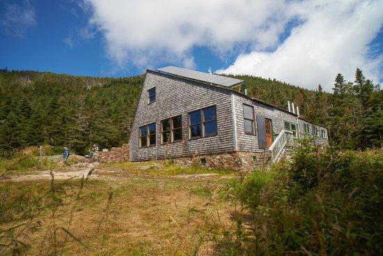 Hart's Location, Nueva Hampshire: getlstd_property_photo