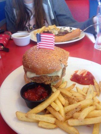 OK Diner: photo0.jpg