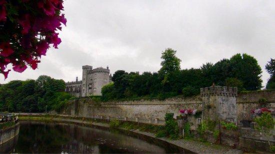 Kilkenny, Irlanda: photo0.jpg