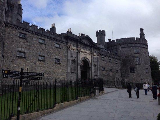 Kilkenny, Ireland: photo1.jpg