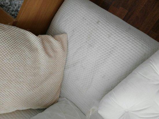 Photo of Primavera Hotel Cortina D'Ampezzo