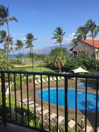 Maui Schooner Resort: photo7.jpg