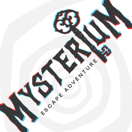 Mysterium Escape Adventure