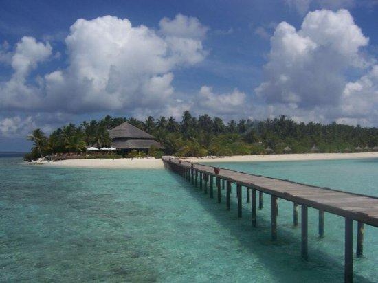 Filitheyo Island Resort: photo1.jpg