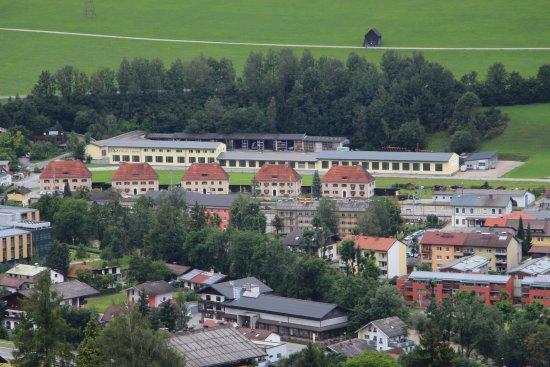 Foto de Rohrmoos-Untertal