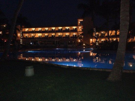 Imagen de Club Drago Park Hotel