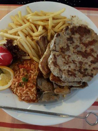 Restaurant Häring