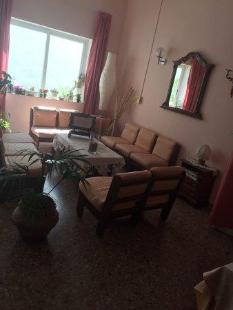 Hotel Villa Diana: photo1.jpg