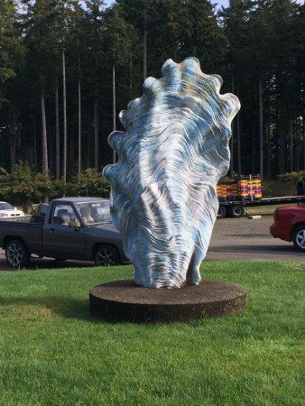Shelton, WA: photo1.jpg