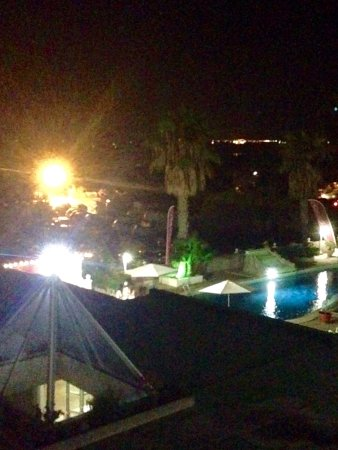 Hostal Levante: photo0.jpg