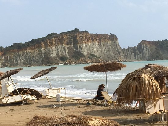 Vasilikos Beach: photo0.jpg