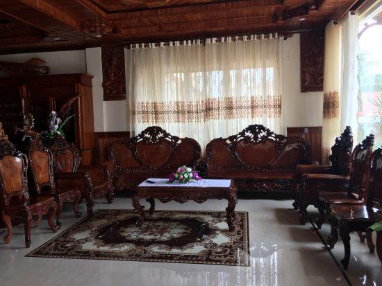 Pailin Photo