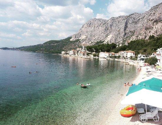 Drasnice, Croacia: IMG_20160903_151021_large.jpg