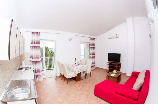 Apartments Ivanka - Proboj