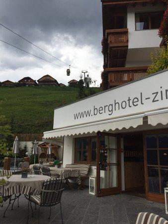 Berghotel Zirm: photo0.jpg