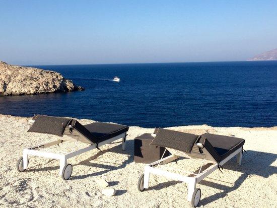 Karavostasis, Yunanistan: photo1.jpg