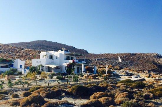 Karavostasis, Yunanistan: photo2.jpg