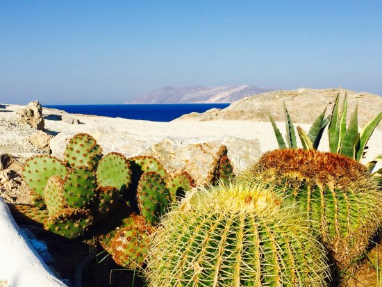 Karavostasis, Yunanistan: photo3.jpg