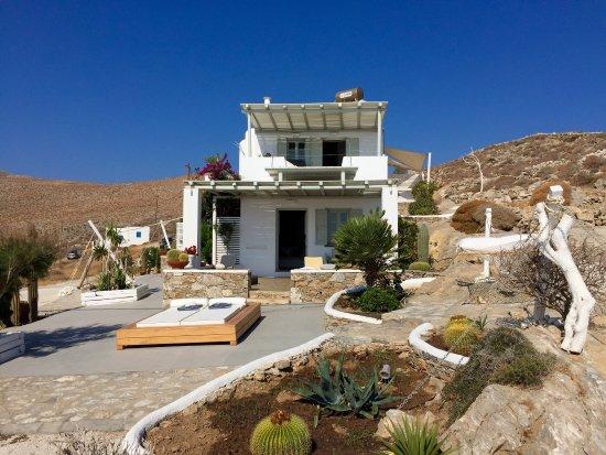 Karavostasis, Yunanistan: photo6.jpg