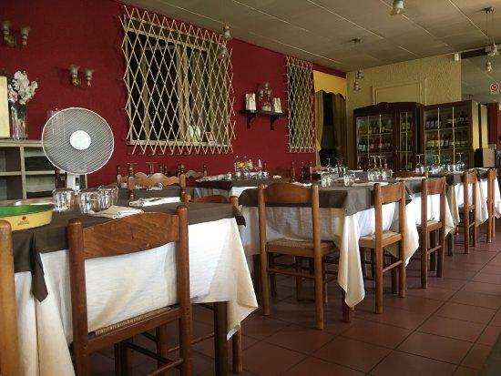 Borgo a Buggiano, Italien: photo3.jpg