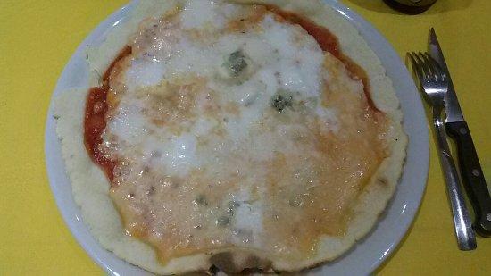 Pizzeria Ristorante Al Carmine : 20160909_201936_large.jpg