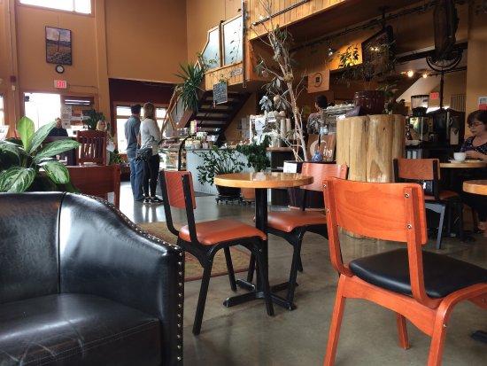 Buzz Coffee House: photo0.jpg