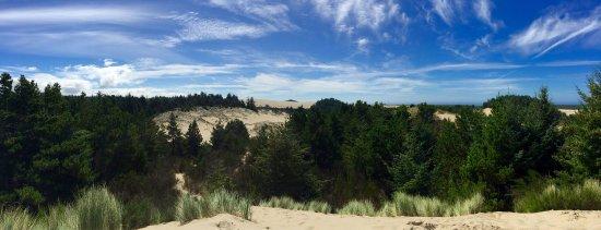 Florence, Oregon: Beautiful!