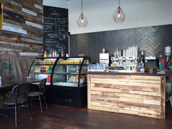 zaggi coffee kopenhagen indre by innenstadt restaurant bewertungen fotos tripadvisor. Black Bedroom Furniture Sets. Home Design Ideas