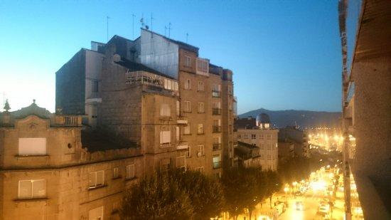 Hotel Oca Ipanema: DSC_0299_large.jpg