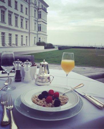 Grand Hotel Heiligendamm: photo0.jpg