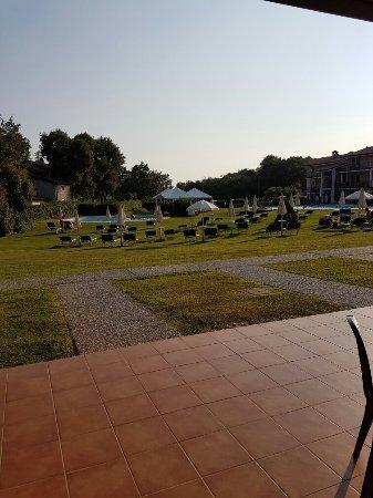 Marciaga di Costermano, Italia: 20160908_173958_large.jpg