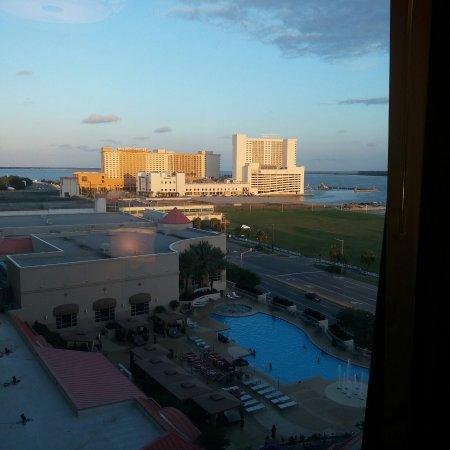 Grand casino biloxi buffet reviews