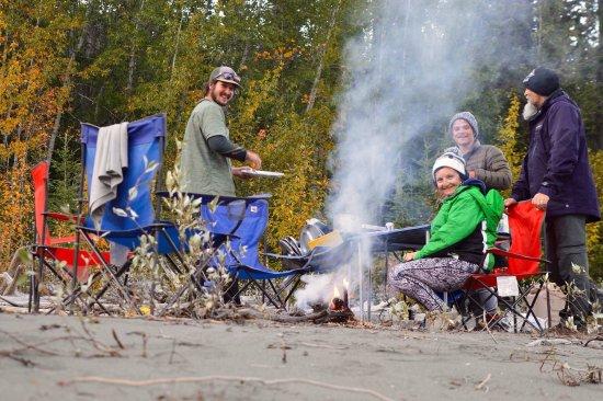 McCarthy, Αλάσκα: photo5.jpg