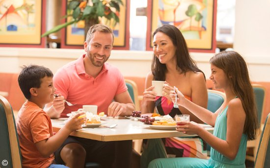 Santa Maria Restaurant Myrtle Beach Restaurant Reviews
