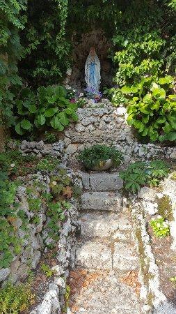 Monteluco, Italia: photo8.jpg