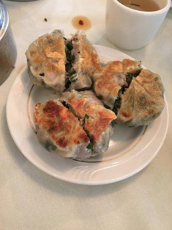 Wong's King Seafood Restaurant: photo2.jpg