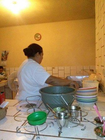 Taqueria la escondida cabo san lucas fotos y restaurante taqueria la escondida thecheapjerseys Image collections